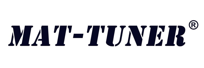 MAT-TUNERS