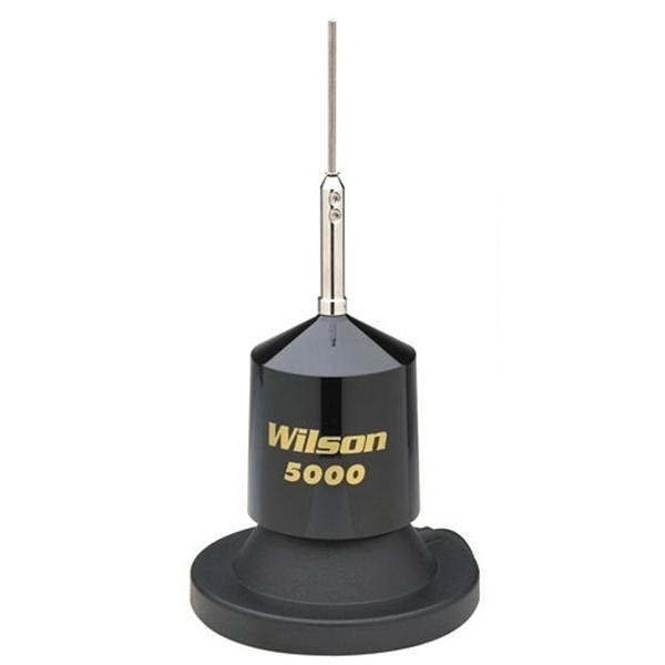 CB Radio Antennas