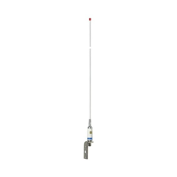 Marine Antennas
