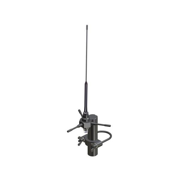 Search & Rescue Antennas