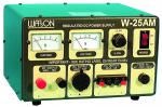 Watson Power Supplies