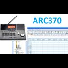 Butel ARC370 Software for Uniden UBC-370CLT