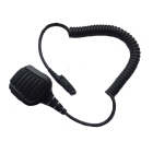 DISCONTINUED HT-5SM Speaker Microphone for HT-500D