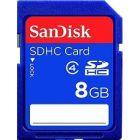 Whistler TRX-2E Replacement SD card