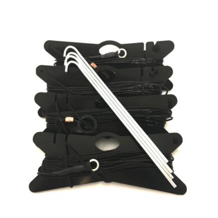 CHA Counterpoise Kit