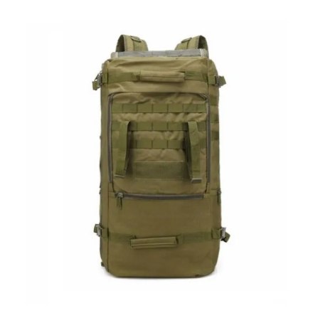 CHA BPACK - Backpack