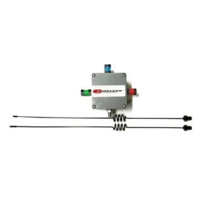 CHA DB VHF-UHF Antenna