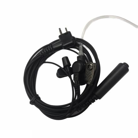 CES 3 Wire Motorola 2 Pin