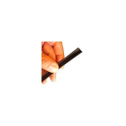 Unslotted (300 OHM) Ribbon - Per Metre (300SC-M)
