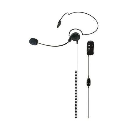 Midland WA-29 - Bluetooth Headset
