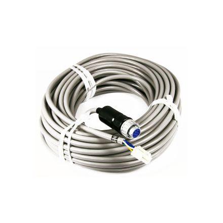 Yaesu 40M-WP - Cable Kit For Yaesu Rotators