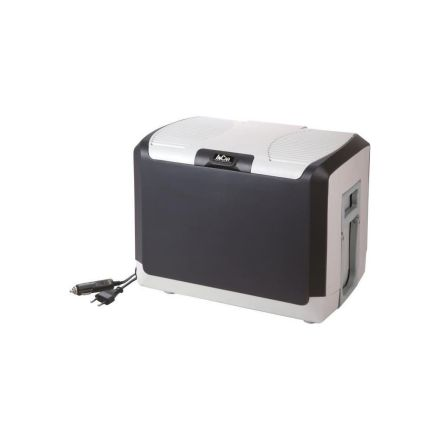 INCAR 12/24/230V 40L THERMOELECTRIC COOL BOX