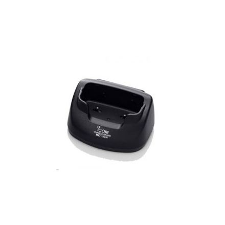 Icom BC-194 - Charger stand (For BC-07 & CP-18)