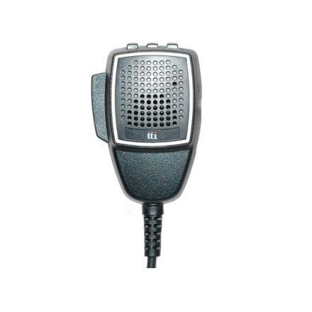 TTI AMC-5021 6 PIN MICROPHONE FOR TCB-771/900/950