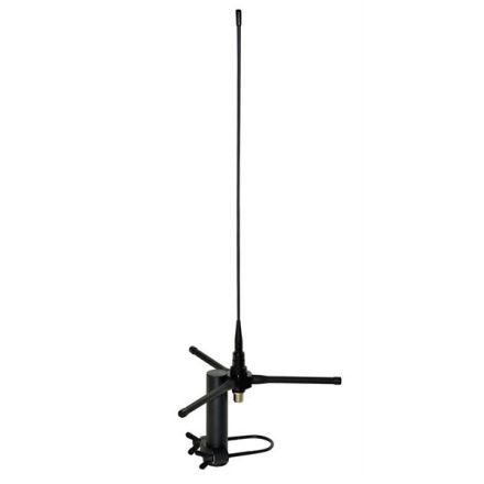 PANORAMA BSV-H7 BASE ANTENNA VHF 162-174 MHz