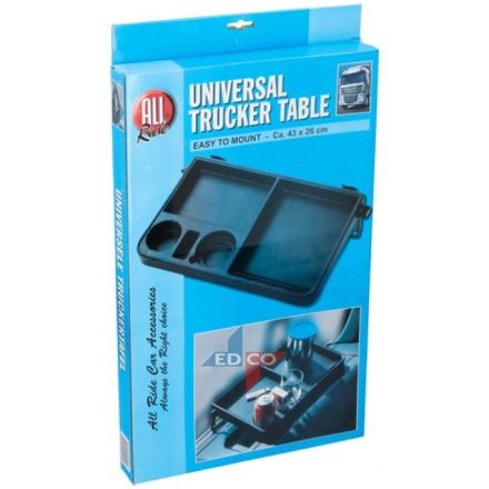 ALL RIDE UNIVERSAL TRUCKER'S TABLE (SMALL)