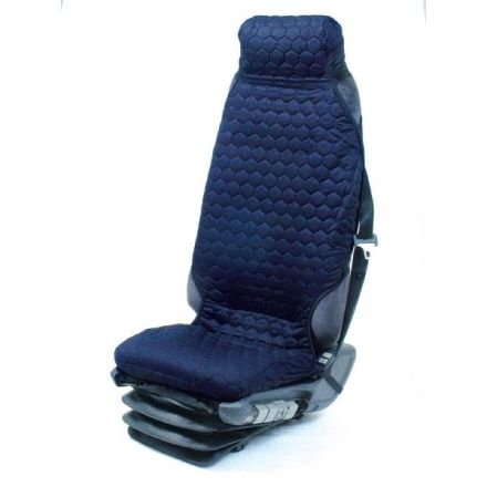 ALL RIDE SEAT COVER FOR TRUCKS (BLUE)