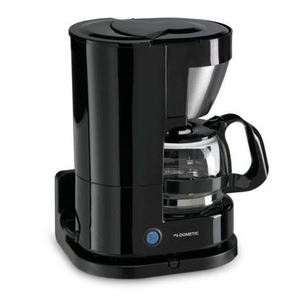 WAECO MC054 PERFECTCOFFEE FIVE CUP COFFEE MAKER 24V