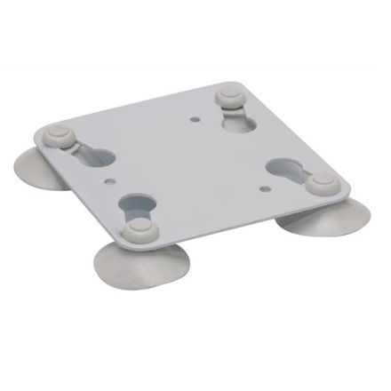 SPARE SUCTION PAD BASE FOR OMNIMAX TV ANTENNA