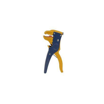 DISCONTINUED WC-S - Wire Stripper & Cutter