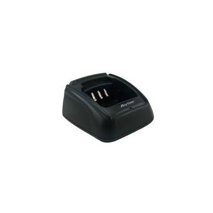 Anytone AT-D868UV Desktop Cradle & Charger