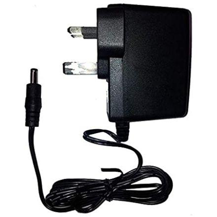 Replacement Power Supply for Leixen VV-898SP Portable Transceiver