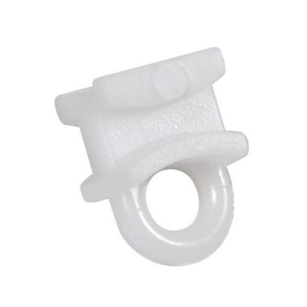 Lampa Truck Curtain Hooks - Pack of 25 (G3)