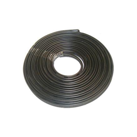 High Quality (300 OHM) Ribbon Feeder - 10m (300-10M)
