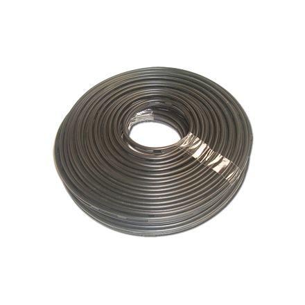 High Quality (300 OHM) Ribbon Feeder - 20m (300-20M)