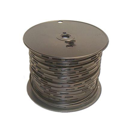 High Quality (300 OHM) Ribbon Feeder - 100 Drum (300-Drum)