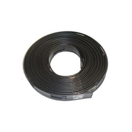 High Quality (450 OHM) Ribbon Feeder - 10m (450-10M)
