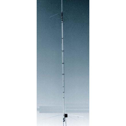AV-640 Hygain Patriot HF Vertical