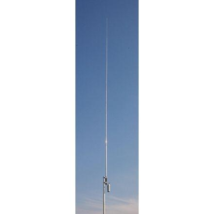 Diamond BB7V Wideband HF 2 To 30MHz Antenna