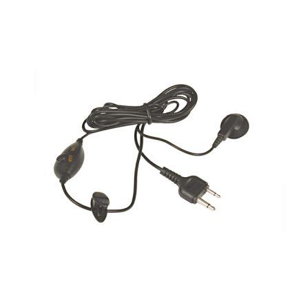 Intek EM-6S - Earset Microphone
