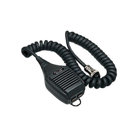 Kenwood MC-43S - Hand Microphone For HF Transceivers