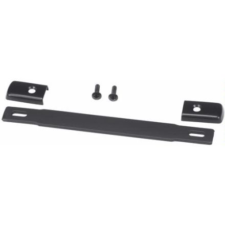 Yaesu MHG-1 Carrying Handle (For FT-450D & FTDX10)