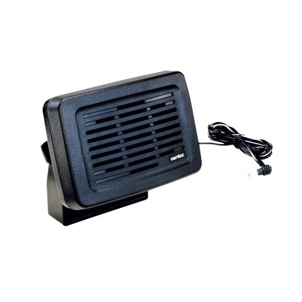 Yaesu MLS-100 - High Power Extension Speaker