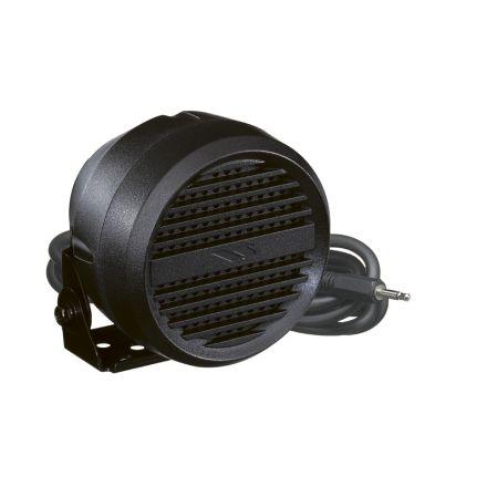 Yaesu MLS-200 - High Power Extension Speaker