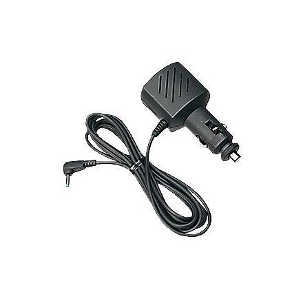 Kenwood PG-3J - Filtered Cigarette Lighter Adapter