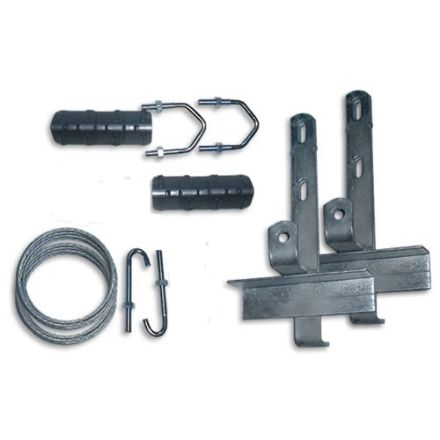 DISCONTINUED CHIM-D Heavy Duty Double Lashing Kit