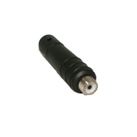 G5RV-ES 300 Or 450 OHM  Socket