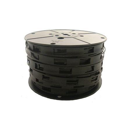 High Quality (450 OHM) Ribbon Feeder - 100m Drum (450-Drum)