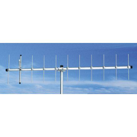 Cushcraft A449-11S 440-450MHz 11 Element Yagi Antenna