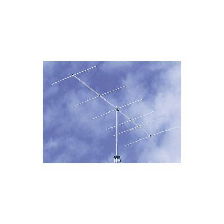 Cushcraft A50-6S - 6-Meter, Beam, 6 ele, 11.6 dBi, 1Kw