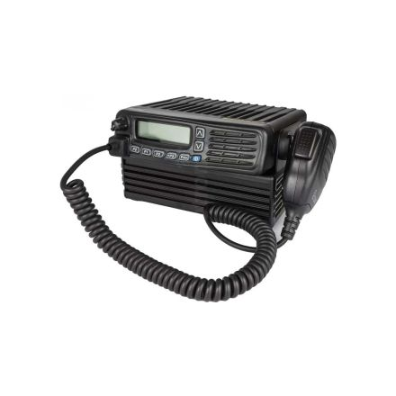 ALFATRONIX AD IC-F5062 (10 AMP) SWITCH MODE POWER SUPPLY