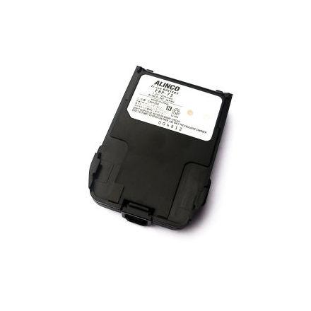 Alinco EBP-73 - Replacement Li-ion Battery Pack