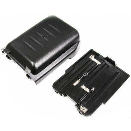 Alinco EDH-36 Spare Dry Cell Case (For DJ-X11)