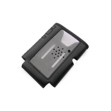 Alinco ESC-44 - Soft Case