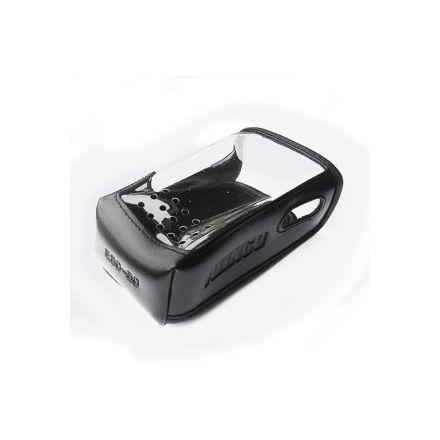 Alinco ESC-50 - Soft Case