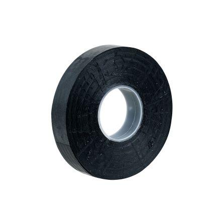 AMA-10 - Amalgamating Tape (19mm x 10m)